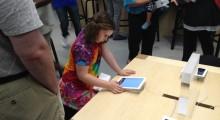 Apple Store 7