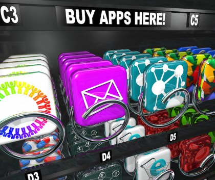 *Photo: [Tupungato](http://www.shutterstock.com/pic-135897425/stock-photo-a-vending-machine-with-the-words-buy-apps-here-and-many-app-tiles-and-icons-ready-to-be-bought-and.html?src=ez8LA49rjpFt5xHmuEiZdQ-1-1) / [Shutterstock.com](http://www.shutterstock.com/pic-135897425/stock-photo-a-vending-machine-with-the-words-buy-apps-here-and-many-app-tiles-and-icons-ready-to-be-bought-and.html?src=ez8LA49rjpFt5xHmuEiZdQ-1-1)*