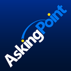 Icn app askingpoint144